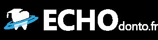 logo ECHOdonto