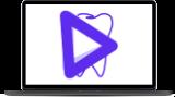 odontocast plateforme videos pedagogiques